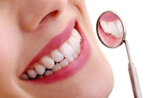 Restore your gum health with treatment for periodontal disease in Medford.